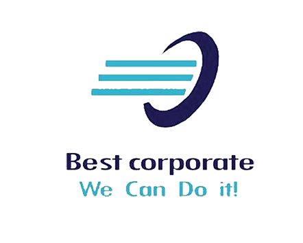Best-Corporate-We Can Do It!