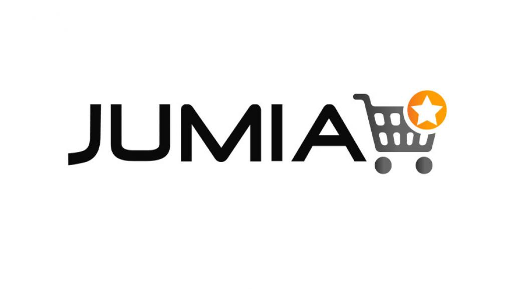 Jumia_Logo_BBBB_0