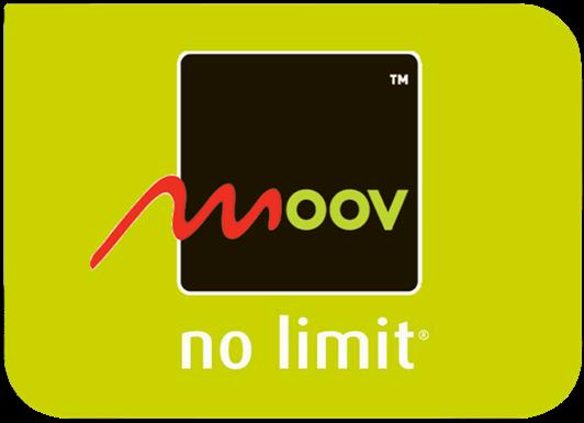 Logotype_Moov